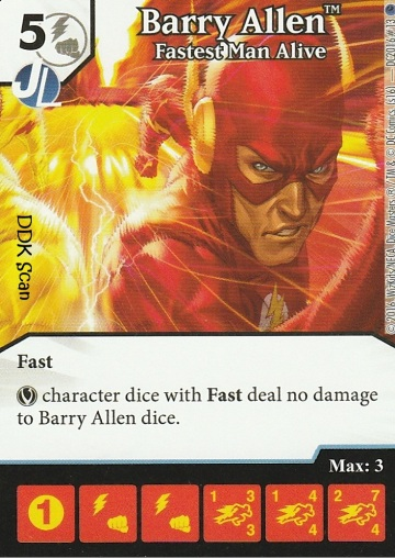 w-barry-allen-fastest-man-alive