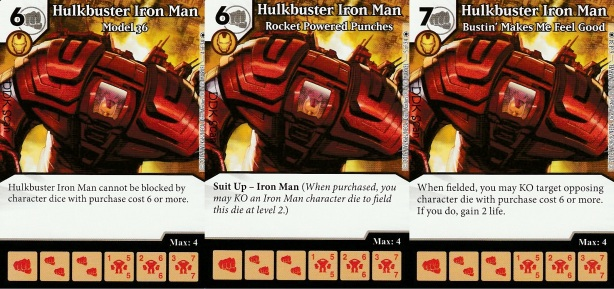 hulkbuster-iron-man