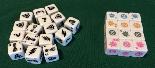 sidekick-and-action-dice