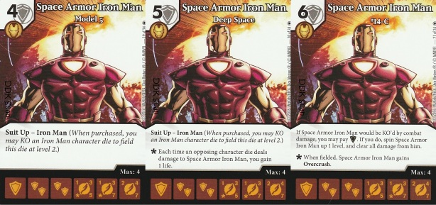 space-armor-iron-man